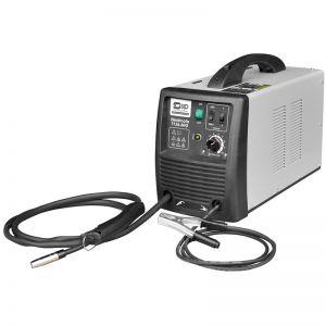 SIP 05736 Weldmate T136 MIG Gas / Gasless Welder