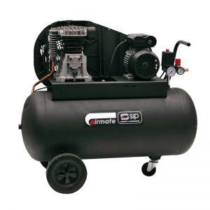 SIP 06260 Airmate TN3/100-SRB Compressor