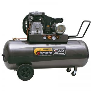 SIP 06282 Airmate PB3800B3/150 proTECH Compressor (Discontinued)