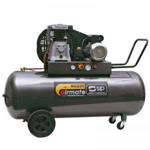 SIP 06284 Airmate PB3800B3/200 proTECH Compressor (Discontinued)