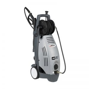 SIP Tempest P480/140-S Electric Pressure Washer