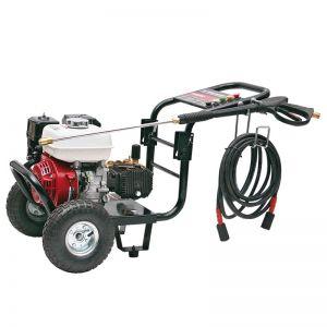 SIP 08943 PP760/190 GX Tempest Pressure Washer