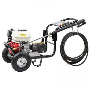 SIP 08947 Tempest PPG680/210 GX Pressure Washer