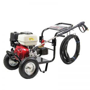SIP 08948 Tempest PP960/210 GX Honda Pressure Washer