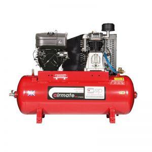 SIP 02029 Airmate ISLD8/200 E/S (Lombardini Diesel)