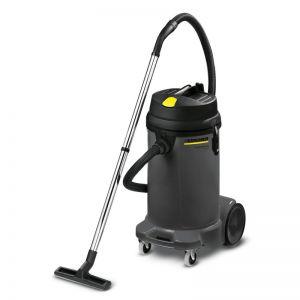 Karcher NT 48/1 110V All Purpose Vacuum