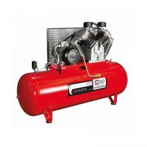 SIP 06297 Airmate Industrial Super ISBD15/500 Belt Drive Air Compressor