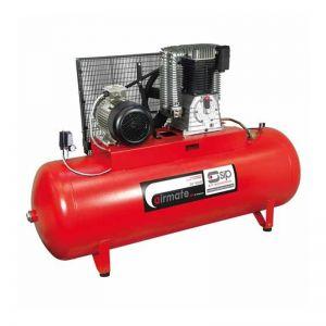 SIP 06295 Airmate Industrial Super ISBD10/270 Air Compressor