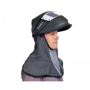 3M Speedglas Neck Protection
