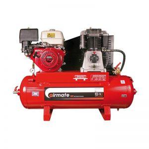 SIP 04459 Airmate Industrial Super ISHP11/150 Compressor