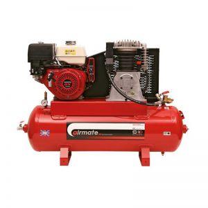 SIP 04465 Airmate Industrial Super ISHP11/150 Compressor E/S