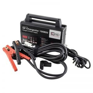 SIP 07182 Chargestar 100BSU Battery Charger and Power Supply (Discontinued)