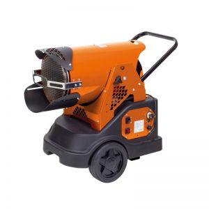 SIP 09296 1830 Infrared/Paraffin Heater