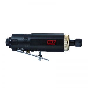 M7 Air Die Grinder