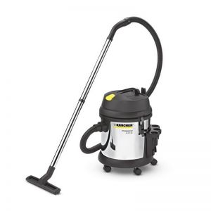Karcher NT 27/1 Me Wet and Dry Vacuum Cleaner