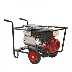 SIP 25020 AlleyCat P200W DC Welder Generator