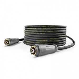 Karcher High-pressure hose, 10 m DN 6, AVS Trigger Gun Connector