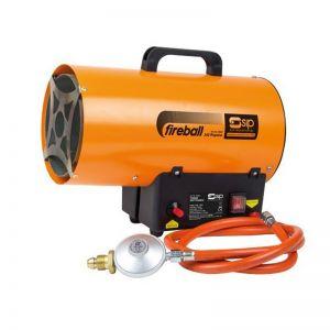 SIP Fireball 342 Propane Gas Space Heater