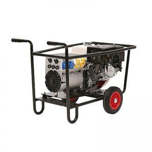 SIP 25169 Pro AlleyCat P200W-AC ES Petrol Welder Generator