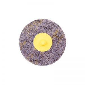 3M 33794 Scotch-Brite Roloc Surface Conditioning Disc SL-DR - Pack of 25