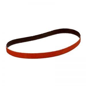 3M Cloth Belt 947D, 13 x 533 mm, P80