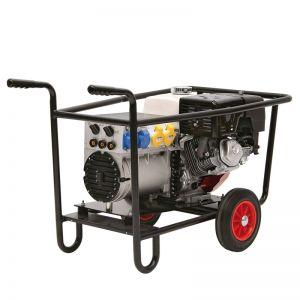 SIP 25017 AlleyCat P200W-AC Recoil Petrol Welder Generator