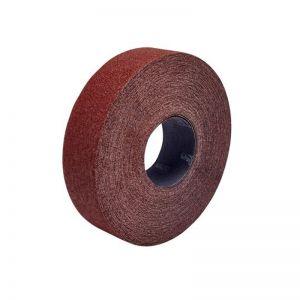 3M 62887 Utility Cloth Roll 314D P100 50 mm x 25 m