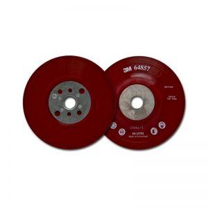 3M 64860 Sanding Fibre Disc Cubitron II diam. 115
