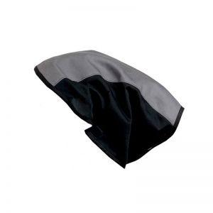 3M Speedglas Head Cover