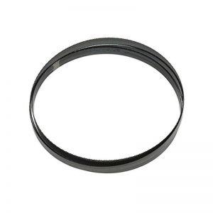 Starrett ITP05 1638 x 13mm x 6/10 TPI Bimetal Bandsaw Blade