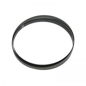 Starrett ITP09 3035 x 27mm x 6/10TPI Bimetal Bandsaw Blade