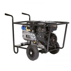 SIP 25167 Alleycat P200W-AC (Kohler) Welder Generator