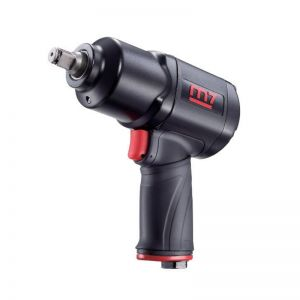 """M7 1/2"""" Air Impact Wrench"""