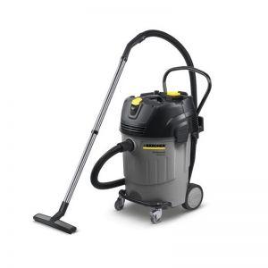 Karcher NT 65/2 AP 230V Wet and Dry Vacuum Cleaner
