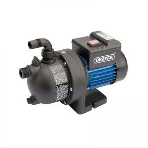 Draper 56225 50L/Min Surface Mounted Water Pump (700W)