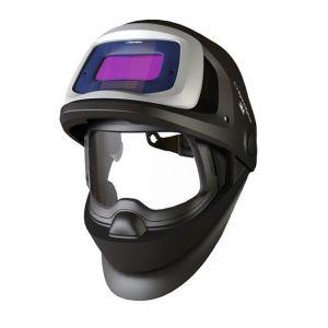 3M Speedglas 9100V FX Welding Helmet