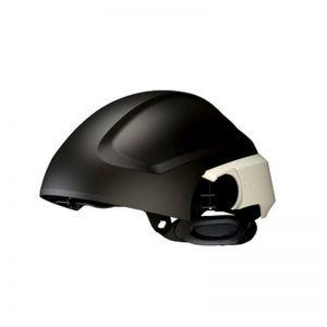 3M Speedglas 9100 MP Hard Hat