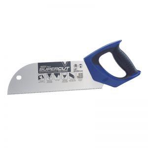 "Draper 49283 Expert Supercut® 300mm/12"" Soft Grip Floorboard Saw"