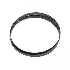 Starrett ITP41 3346 x 27mm x 6/10TPI Bimetal Bandsaw Blade