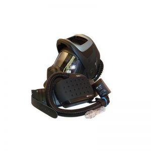 3M Speedglas 9100 FX Airfed Welding Helmet, No Lens