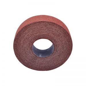 3M 62883 Utility Cloth Roll 314D P40 50 mm x 25 m