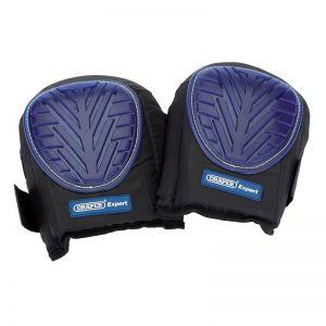 Draper 43912 Expert Foam Knee Pads