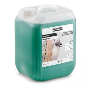 Karcher RM 55 PressurePro Active Cleaner, Neutral - 10 Litre