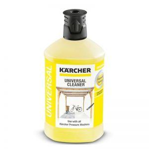 Karcher Universal Detergent 1 Litre