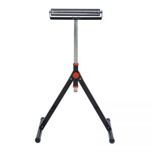 SIP 01379 Single Roller Stand