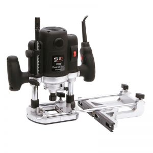 SIP 01478 Router 1500w Variable Speed (Discontinued)