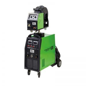 SIP 05777 HG3000S MIG/ARC Inverter Welder