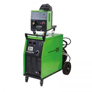 SIP 05778 HGT4000S MIG Transformer Welder