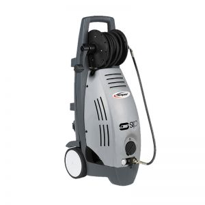 SIP Tempest P540/150-S Electric Pressure Washer
