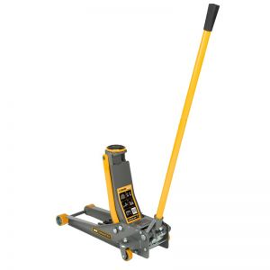 SIP 09701 2 Ton Low Profile Trolley Jack